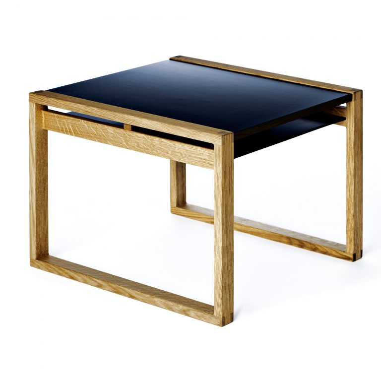 FRAME TABLE - Collect furniture