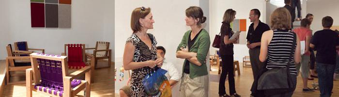 KidsRoomZoom exhibiton
